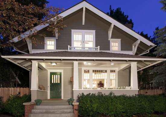 House Styles That Americans - Bob Vila on 1890 ranch homes, 1890 folk victorian homes, 1890 american homes, 1890 colonial revival homes,