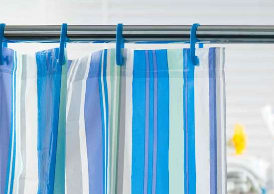 Can You Recycle Plastic Shower Curtains?