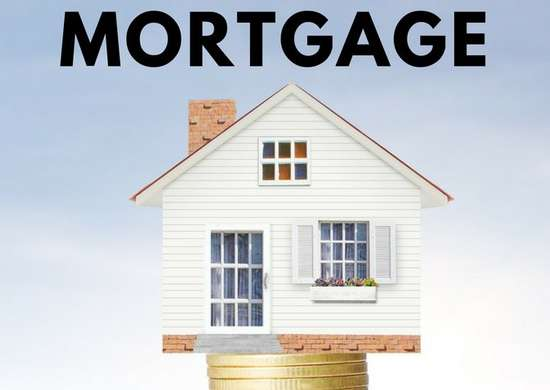 Manage Your Mortgage