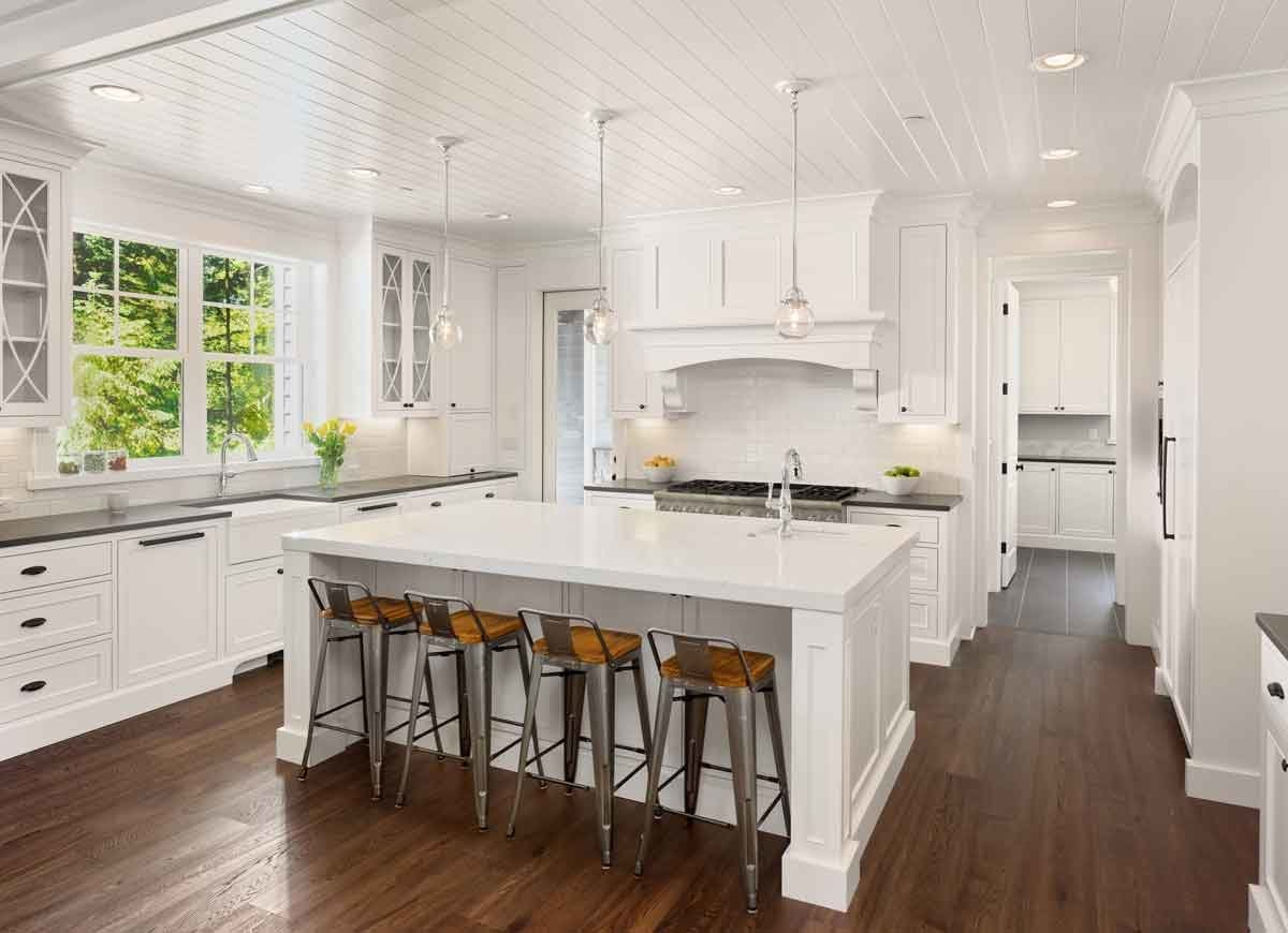 home pinterest best ideas paint on interior painting images about scheme in color