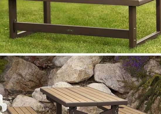 Fantastic The Best Things To Get For Your Backyard From Sams Club Pabps2019 Chair Design Images Pabps2019Com