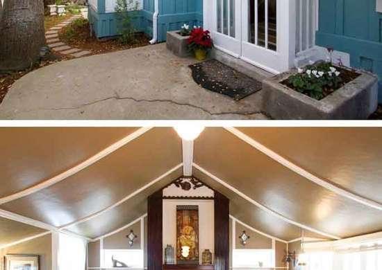 Rent John Steinbeck's Cottage