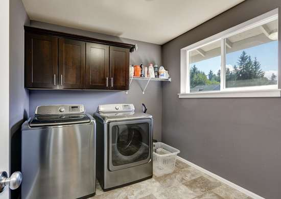 Listing Your Appliances as Part of the Deal
