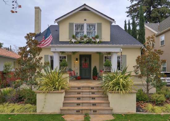 Home Exterior Color Combinations 15 Paint Colors For Your House Bob Vila,Antique Furniture Decorating With Antiques