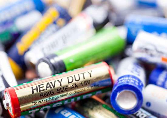 Can You Leave Batteries in a Hot Car?
