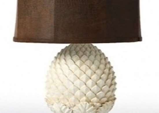 Decorinteriorsus barbaracosgrove pineapplelamp
