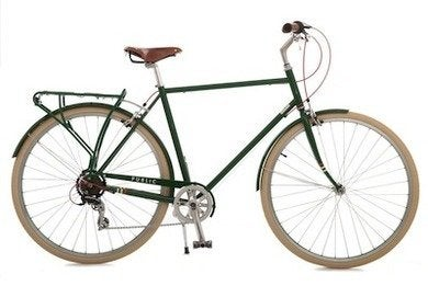 Public-v7-harrisonbike-eco-friendly-giftguide