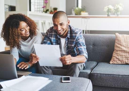 Home Buyer Negotiation Tactics