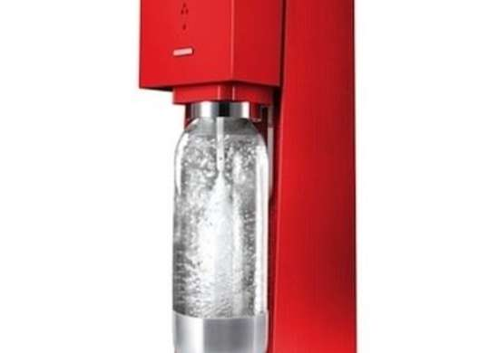 Sodastream-sourcemetalredlarge
