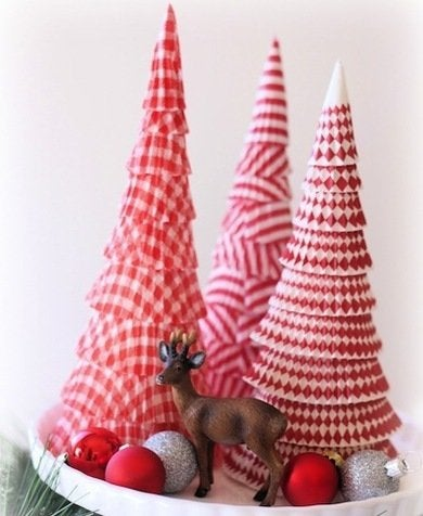 Cupcake_liner_christmas_trees