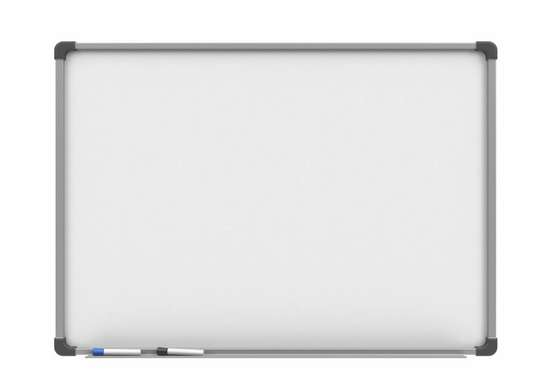 BARGAIN BUY: Dry-Erase Board