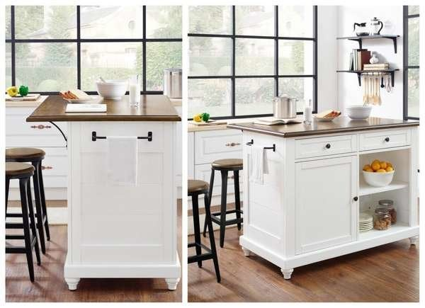Best Kitchen Islands 10 Options For