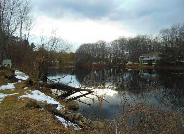 Webster, Massachusetts