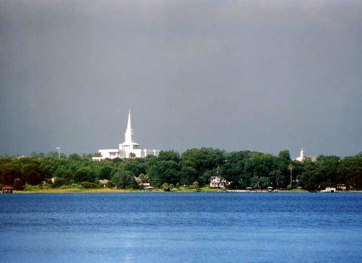 Windermere, Florida