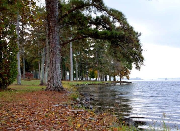 Guntersville, Alabama