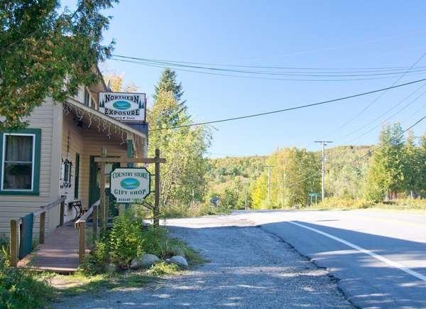Westmore, Vermont