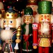 Decorative Nutcrackers