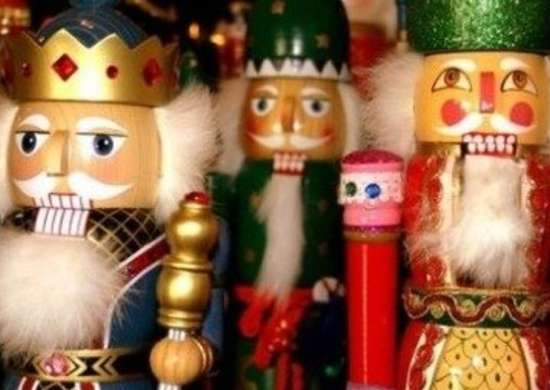 Traditionalnutcrackers squidoo photo thadz crop