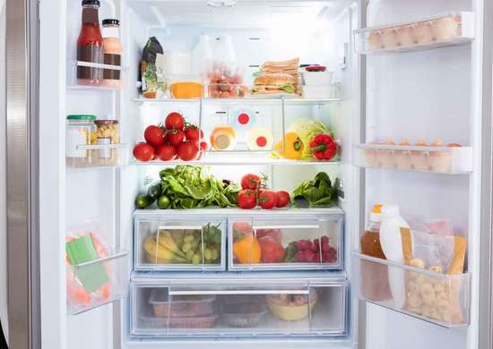 How Much Does It Cost To Run the Fridge?