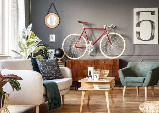 Interior Design Rules Of Thumb