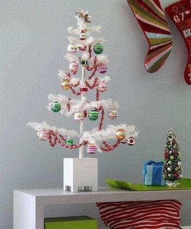 Realsimple feather christmas tree ictcrop gal