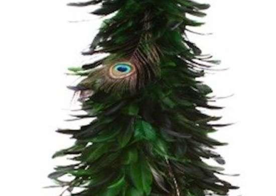 Featherplace-schlappenpeacockfeaturetree-trxhbp24