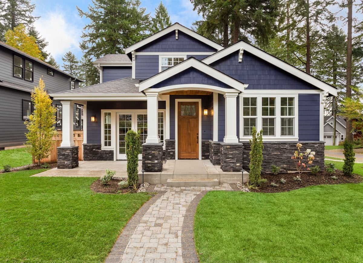 11 Things Not To Do If You Ever Want To Sell Your House Bob Vila