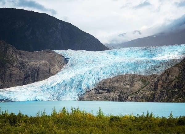 A Lot of Alaska