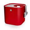 Modern Litter Box