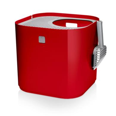 Modko-modkat-litterbox