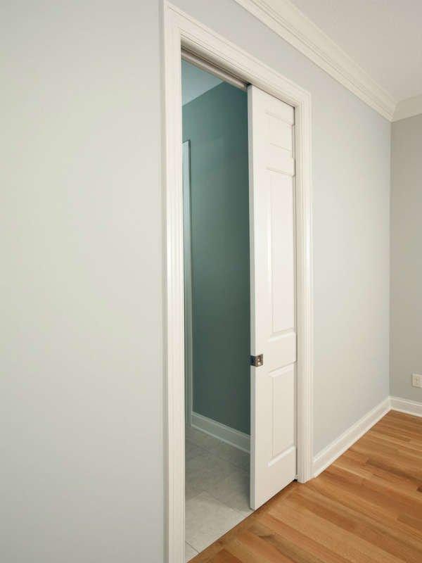 Small Bathroom Remodel 8 Tips From The Pros Bob Vila