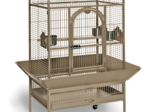 Petsmart prevuepetproducts smalldometopbirdcage