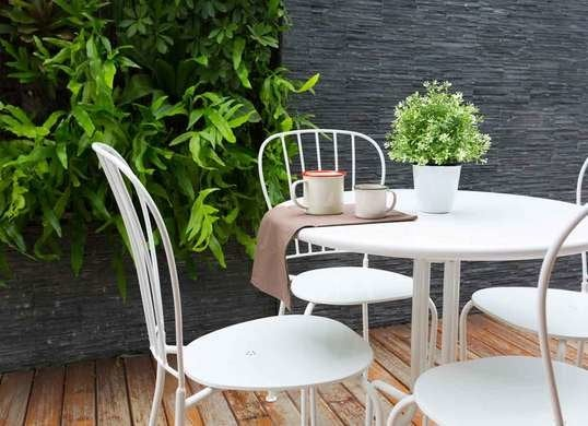 Small Furniture for Patio