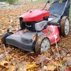 Maintain Your Mower