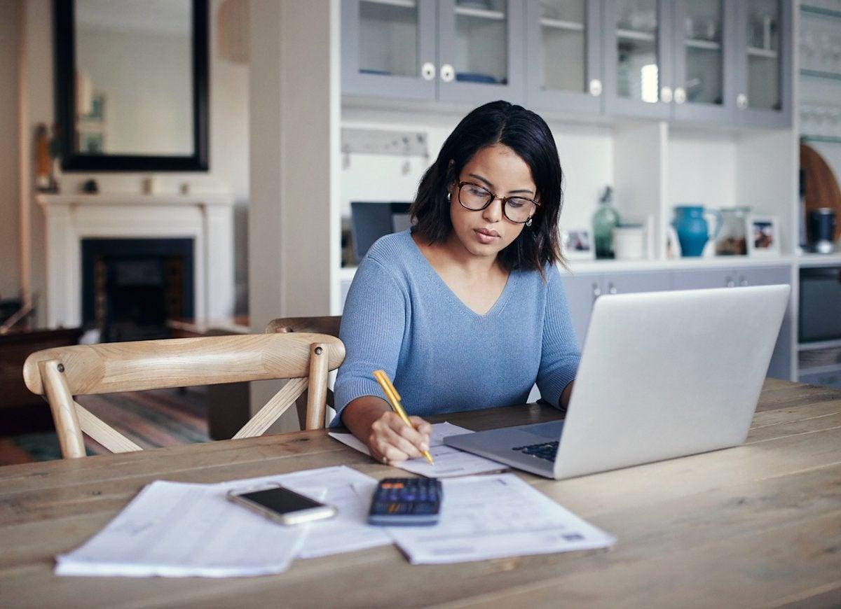 10 Rebates and Tax Credits More Homeowners Should Take Advantage Of