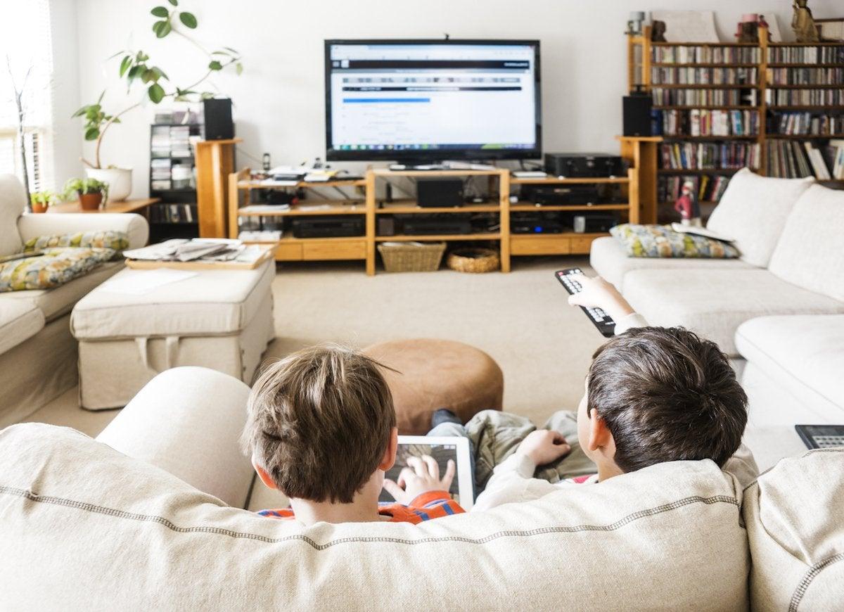 10 Home Tax Credits And Rebates Bob Vila