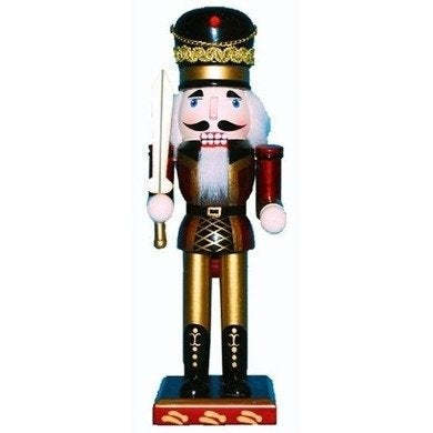 Decorative-nutcrackers