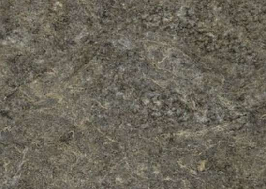 Quartz Look Laminate Countertops