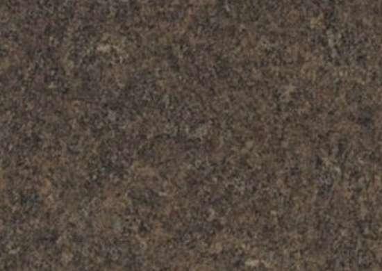 Mineral Formica Laminate Countertops