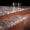 Granite Look Laminate Counters