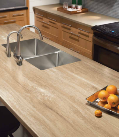 Laminate Countertops 10 Impressive New Looks Bob Vila
