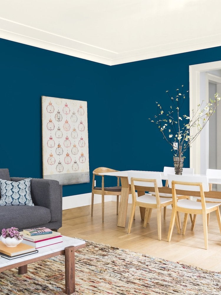 Experts Say These Paint Colors Will Dominate In 2019 Bob Vila,Home Is Where The Heart Is Clipart