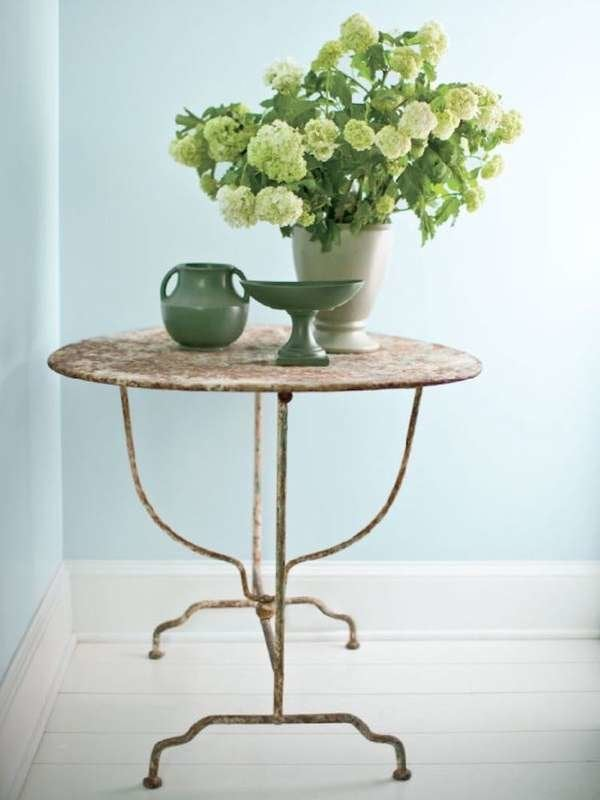 10 Once Trendy Paint Colors That Still