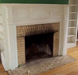 Recyclingthepast pine federal mantel bob vila architectural salvage resize20111123 36322 14ljdg3 0