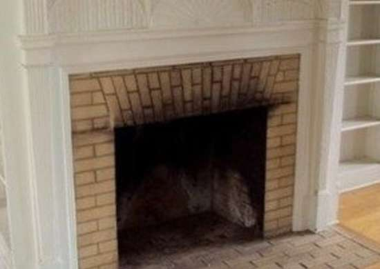 Recyclingthepast_pine_federal_mantel_bob_vila_architectural_salvage_resize20111123-36322-14ljdg3-0