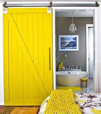 Barn_door_bathroom