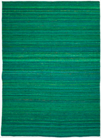 Emeraldgreenrug riocollection abccarpetandhome