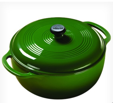 Emeraldgreen-lodgedutchoven-wayfair