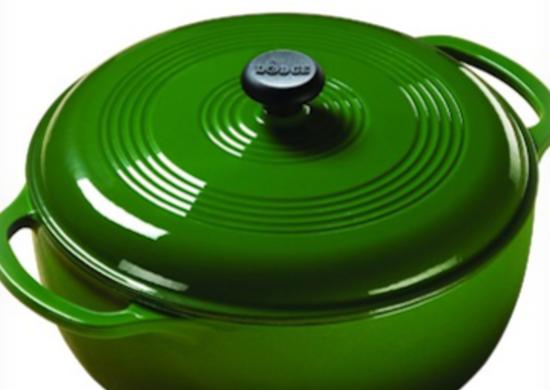 Emeraldgreen lodgedutchoven wayfair
