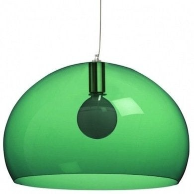 Emeraldkartellflyhanginglamp iroka co uk